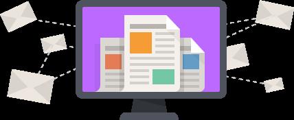 ¿Quieres un INFORME SEO GRATIS de tu web? Regístrate y en breve recibirás un informe completo del estado de tu web a nivel SEO.