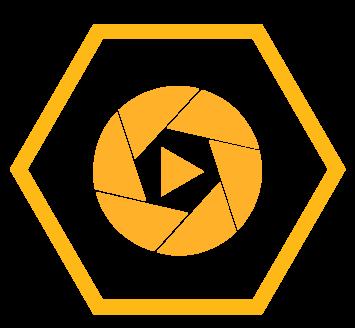 icono produccion audiovisual