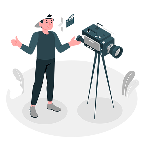 video corporativo pymes